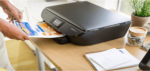 HP-Envy-4520-Printer-Setup