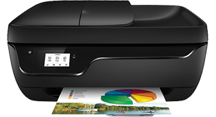 123.hp.com/officejet