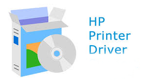 hp officejet 5252 driver download