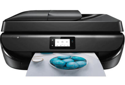 hp officejet 5252 troubleshooting