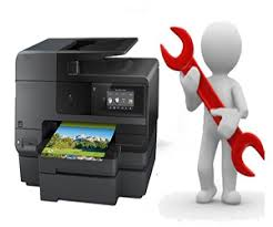 hp officejet pro 8630 troubleshooting