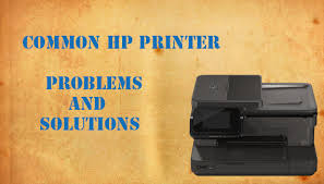 hp officejet pro 8640 troubleshooting