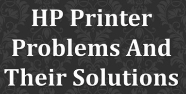 hp envy 4520 troubleshooting