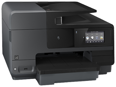 hp officejet pro 8620 troubleshooting