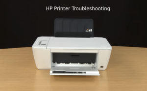 123-hp-printer-troubleshooting