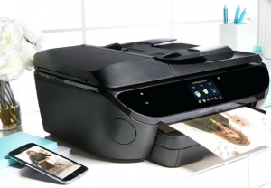 HP officejet pro 6970 driver installation