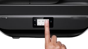 how-i-do-hp-officejet-5255-install