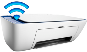 how-to-connect-hp-deskjet-2600-to-wifi