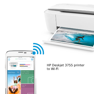 how-to-do-hp-deskjet-3755-wifi-setup
