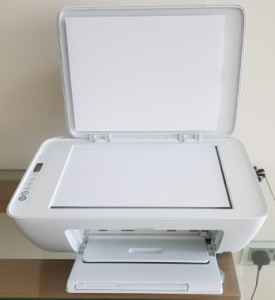 hp-deskjet-2600-how-to-scan