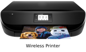 hp-envy-4511-printer-wireless-setup
