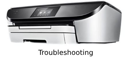 hp envy 5661 troubleshooting