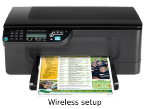 hp-officejet-4500-wireless-setup