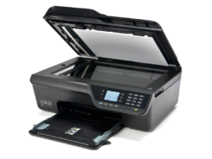 hp-officejet-4620-troubleshooting