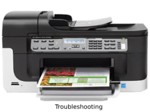 hp-officejet-6500-troubleshooting