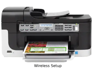 hp-officejet-6500-wireless-setup